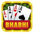 Bhabhi गेम