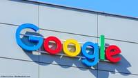 Google CEO सुंदर पिचाई को मिलेंगे 2,500 करोड़ रुपए