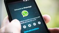 गलत Whatsapp मैसेज ने जीवनसाथी से मिलाया