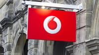 Vodafone ने शुरू की फ्री डोरस्टेप सिम डिलीवरी