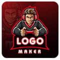 Gaming logo maker free