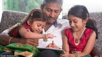 BSNL का 50 फीसदी एकस्ट्रा टॉकटाइम दीवाली ऑफर