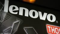 Lenovo Z5 हो सकता है दुनिया का पहला फुलस्क्रीन फोन